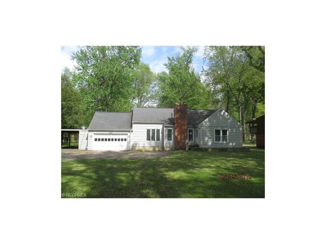 4401 Clague Rd, North Olmsted, OH