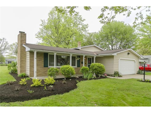 8257 Donald Dr, Mentor, OH