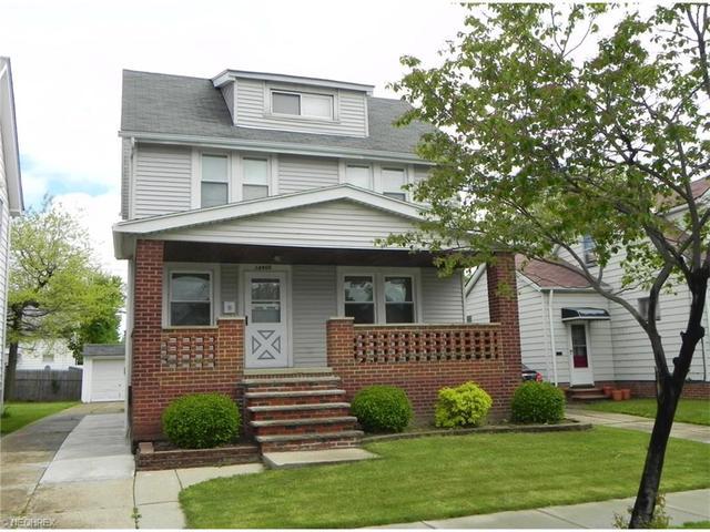 Loans near  Arrowhead Ave, Cleveland OH