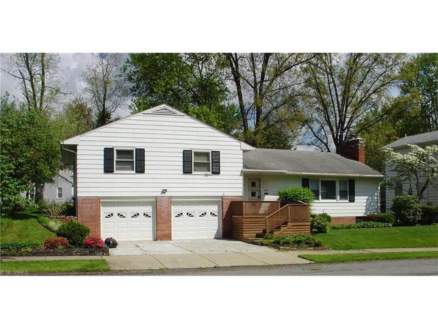 Loans near  Garman Rd, Akron OH