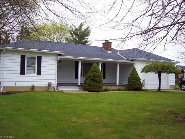 473 Cooper Foster Rd, Amherst, OH