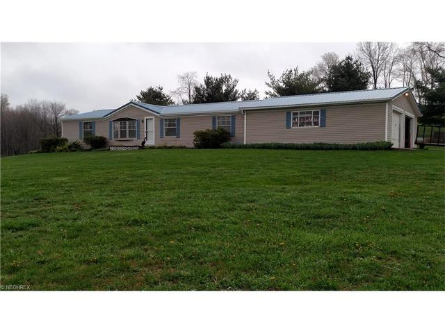 31559 State Route 30, Hanoverton OH 44423
