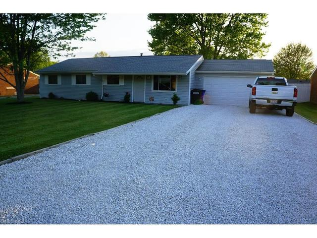 3699 Elmhurst Ct, Kent, OH