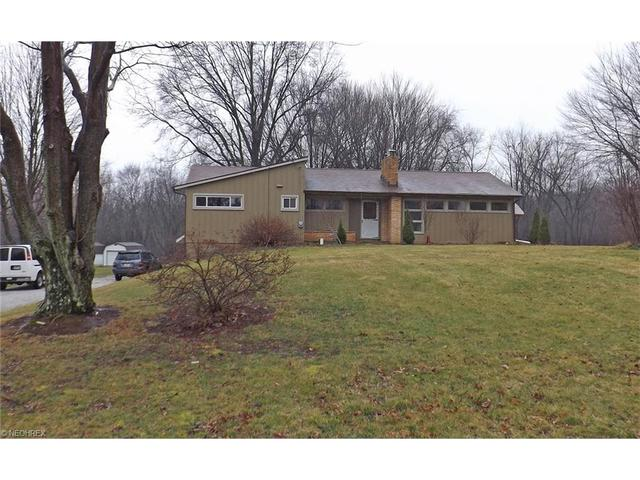 5914 Dailey Rd, New Franklin OH 44319