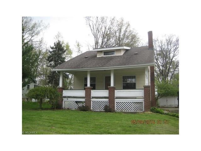 2072 Liberty Rd, Stow, OH