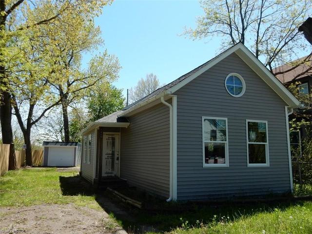 Loans near  Auburn, Cleveland OH