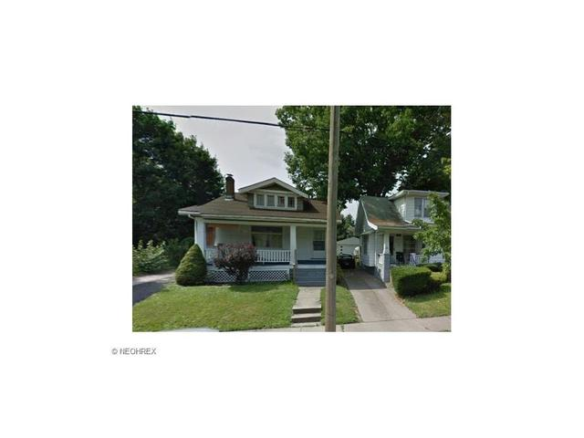 10617 Linnet, Cleveland, OH