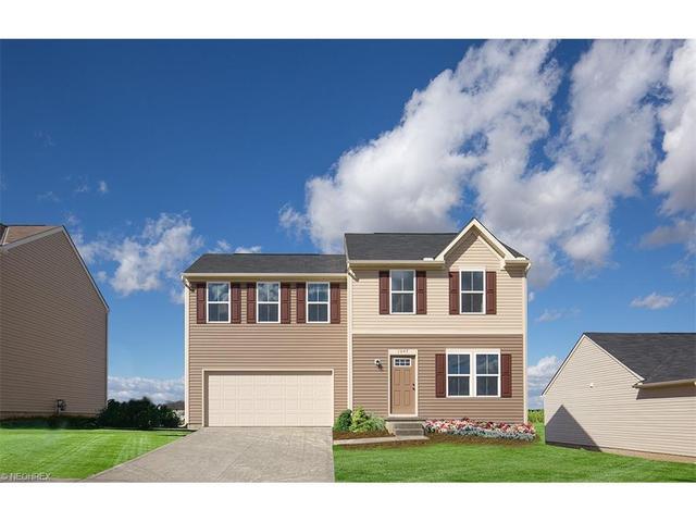290 Celia Ln, Madison OH 44057
