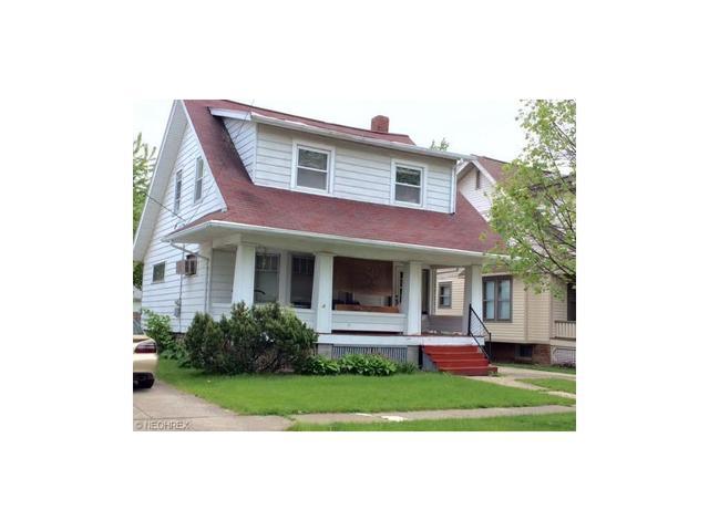 1567 Lakeland Ave, Lakewood OH 44107
