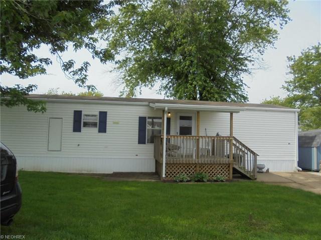 2870 Maysville Pike, Zanesville, OH