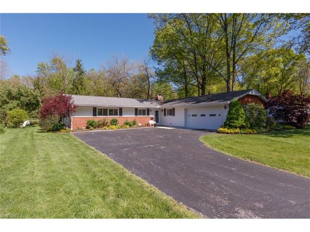 119 Coventry Dr, Painesville, OH