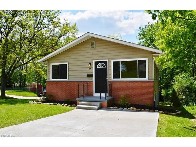 Loans near  Stull Ave, Akron OH
