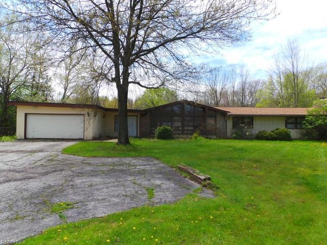 6612 Hawthorne Dr, Brecksville, OH