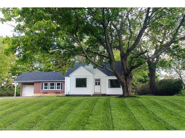 4520 14th St, Canton OH 44708
