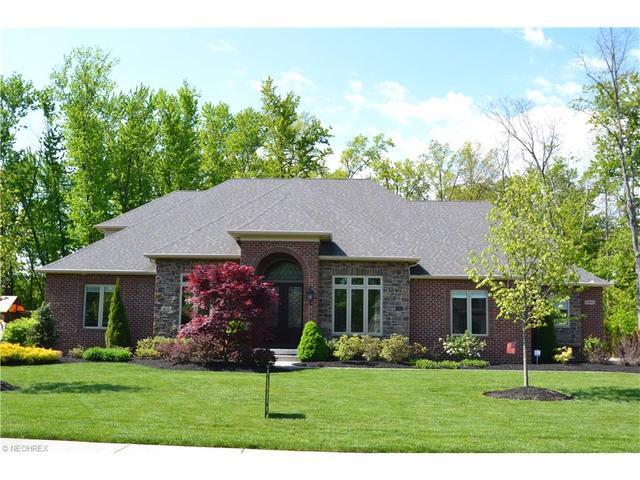 30843 Sawgrass Ln, Westlake, OH