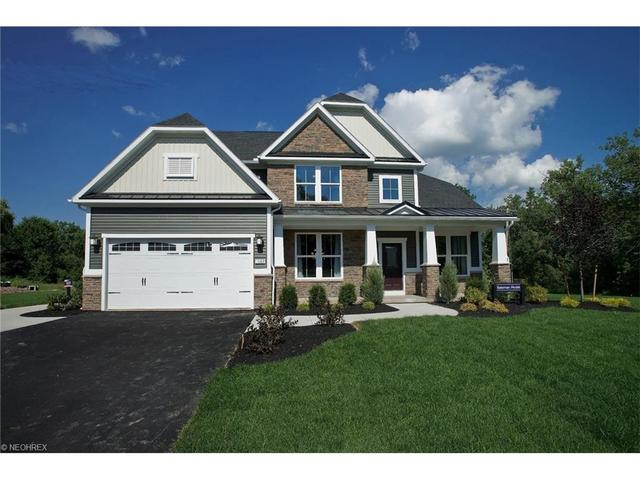 4847 Brower Tree Ln, Kent, OH