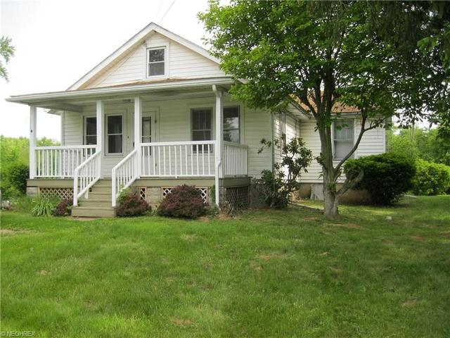 2725 East Pike, Zanesville, OH