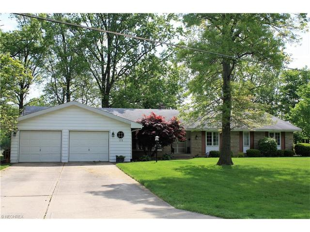 173 Brentview Dr, Grafton OH 44044
