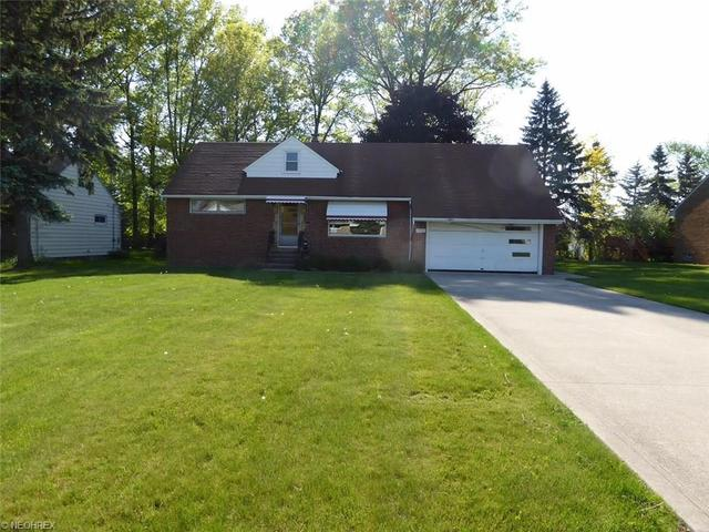 1926 Sunset Dr, Cleveland, OH