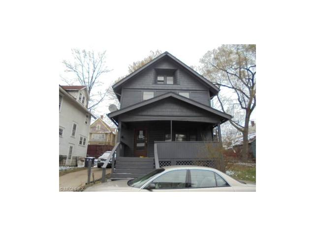 74 Belvidere Way, Akron, OH