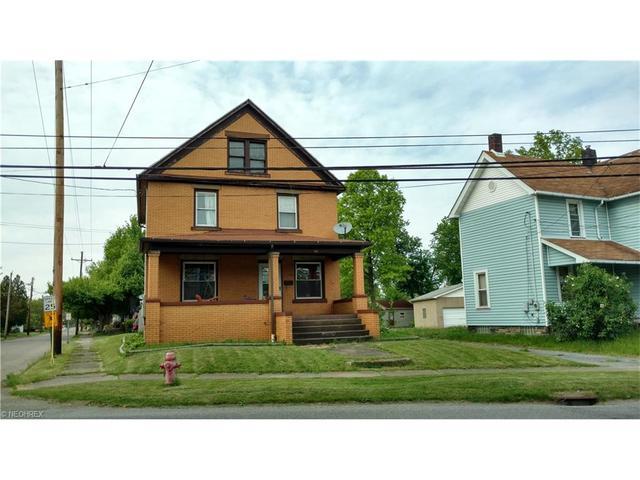 360 Warren Ave Niles, OH 44446