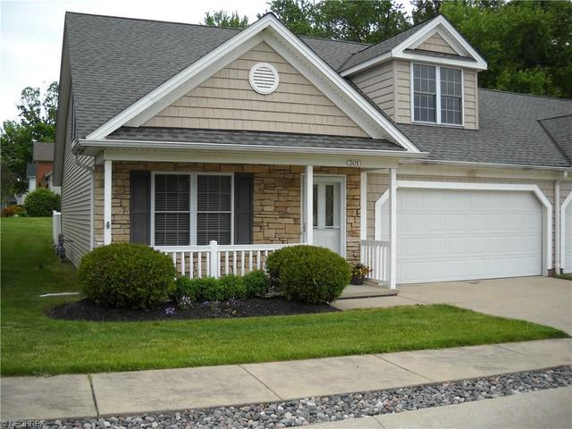 701 Rivers Edge Ln, Painesville, OH