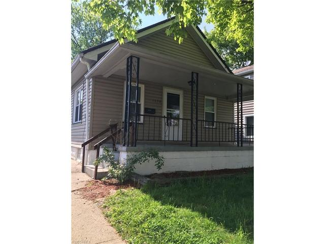 1850 12th St, Akron, OH
