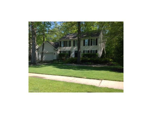 4126 Ridgeview Dr, Vermilion, OH