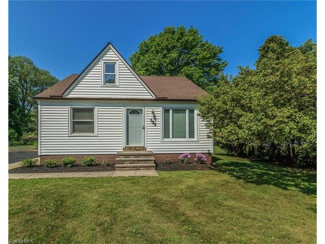 355 Newell St, Painesville, OH