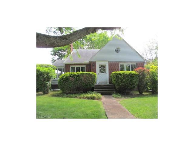 310 Sunnyside St Hartville, OH 44632