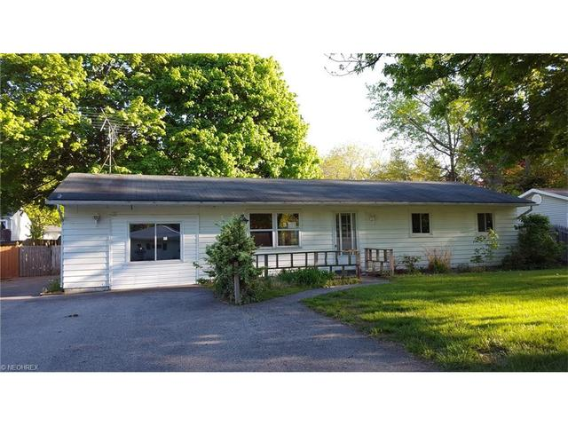 6216 Kirkwall St Madison, OH 44057