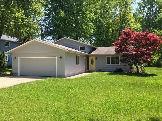 34127 Gail Dr, North Ridgeville, OH