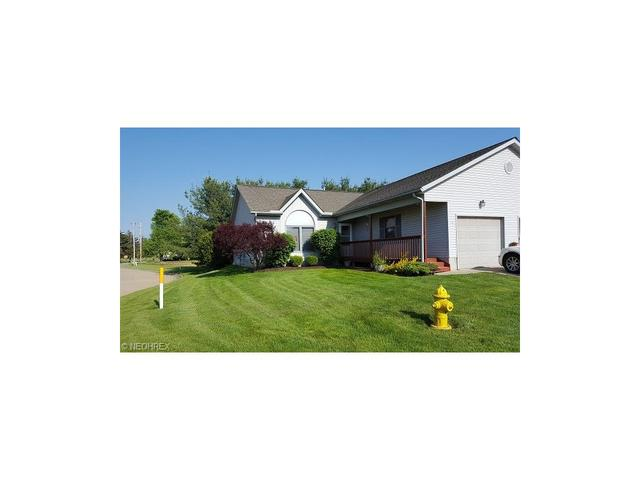1 Mcelwee Ct, Rittman, OH