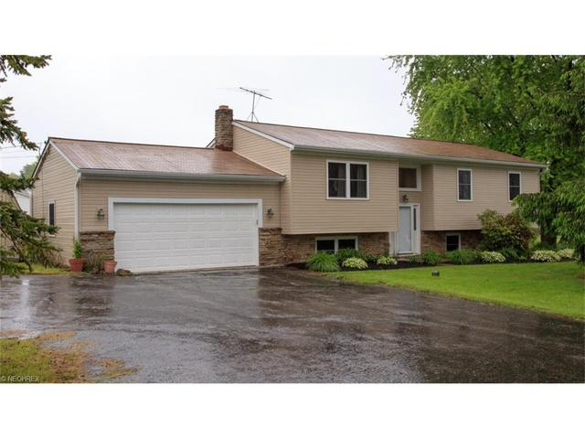 5065 State Route 303, Ravenna, OH