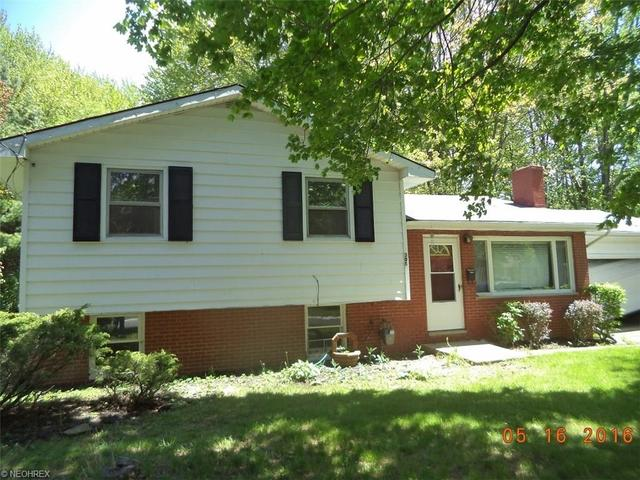 305 N Prospect St, Oberlin, OH