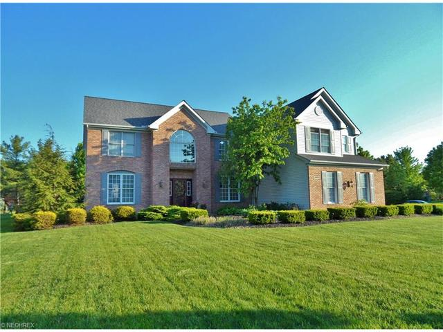 21953 Country Way, Strongsville, OH