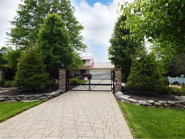 9386 River Styx Rd, Wadsworth, OH