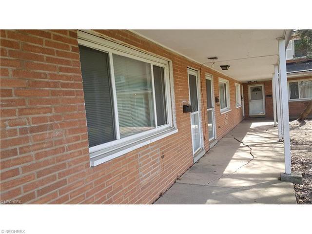 4889 Banbury Ct #APT 12, Garner, NC