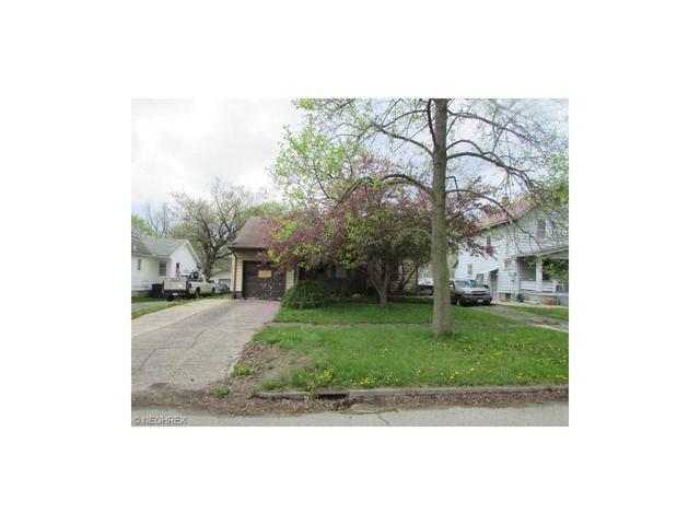 374 Bonnie Brae Ave, Warren, OH