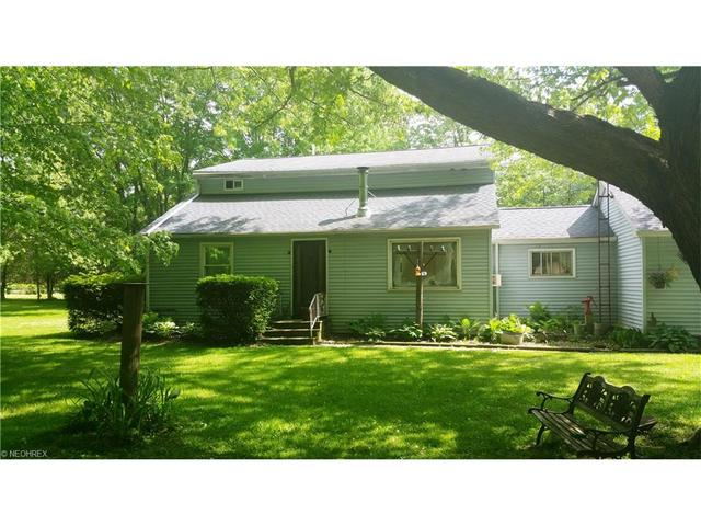 11232 Middle Ave, Elyria, OH