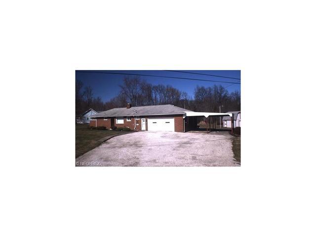 3435 Woodbine, Warren, OH