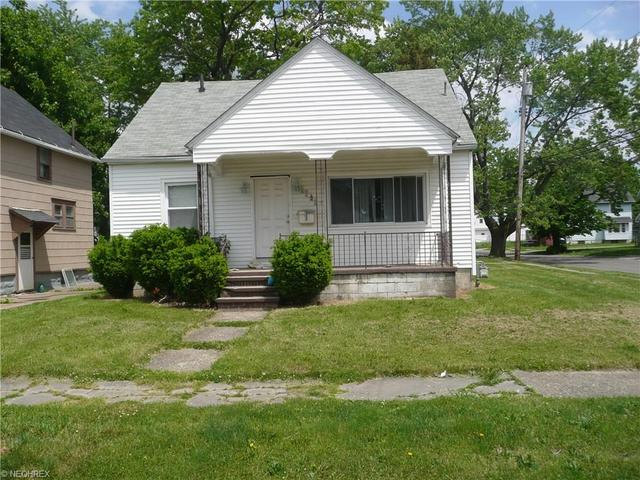 2935 Apple Ave, Lorain, OH