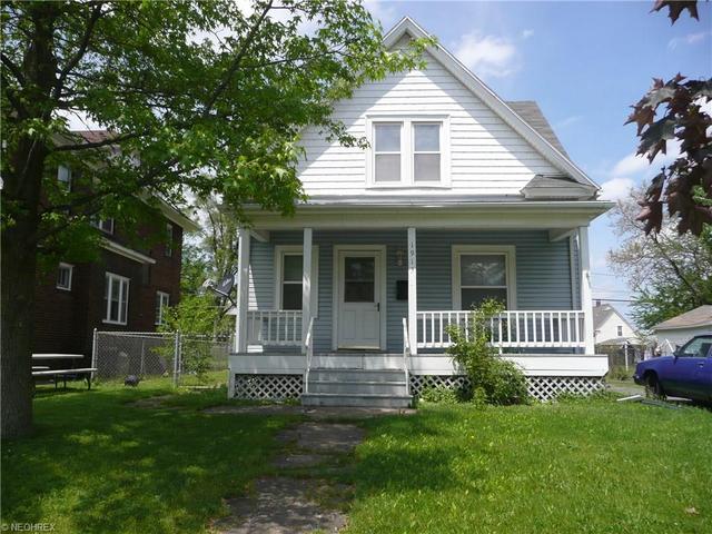 1913 E 30th St, Lorain, OH