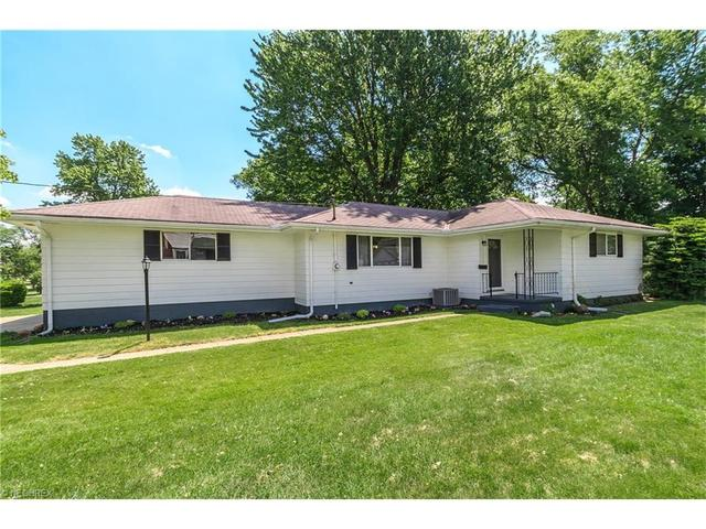 8504 Forestview Ave, Mentor, OH