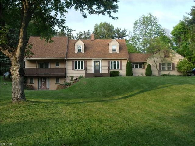 4047 Sampson Rd, Youngstown, OH