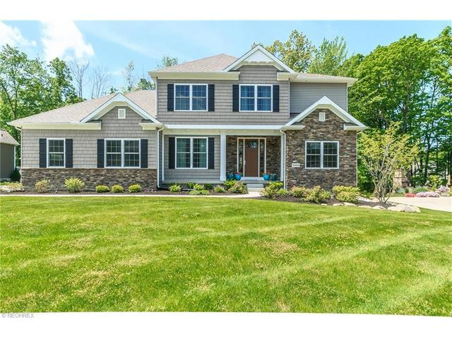 7992 Daisy Hill Ct, Painesville, OH