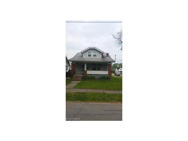 3704 W 129th St, Cleveland, OH