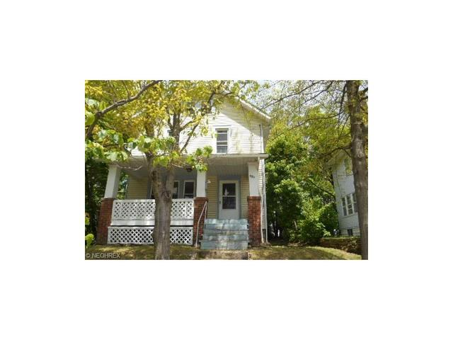 Loans near  Longview Ave, Akron OH