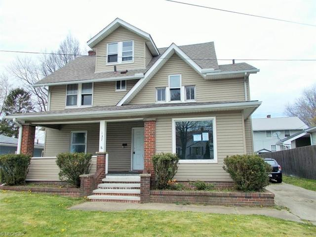 Loans near  E Wilbeth Rd, Akron OH