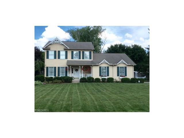 Loans near  Walbridge Dr, Akron OH